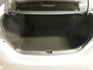 Toyota Corolla Quest 1.8 auto - Image 11