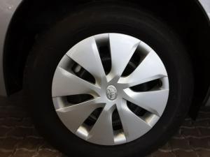 Toyota Corolla Quest 1.8 auto - Image 20