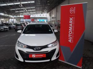 Toyota Yaris 1.5 Xi - Image 2