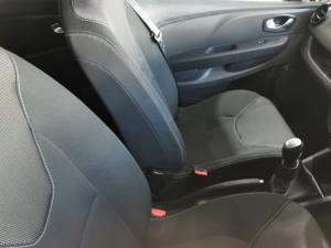 Renault Clio 88kW turbo Expression auto - Image 5