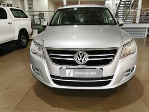 Volkswagen Tiguan 1.4TSI 90kW Trend&Fun - Image 2