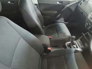 Volkswagen Tiguan 1.4TSI 90kW Trend&Fun - Image 5