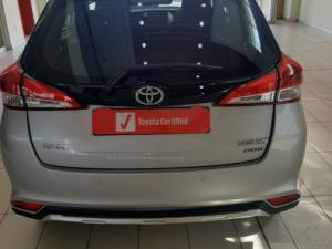 Toyota Yaris Cross 1.5 - Image 3