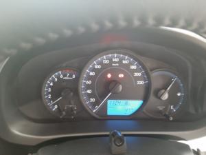 Toyota Yaris Cross 1.5 - Image 6
