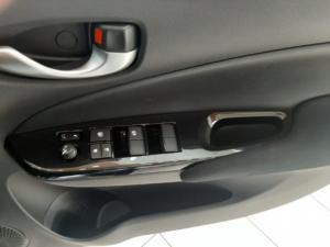 Toyota Yaris Cross 1.5 - Image 9