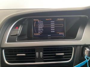 Audi A5 coupe 2.0TFSI quattro - Image 17