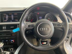 Audi A5 coupe 2.0TFSI quattro - Image 5