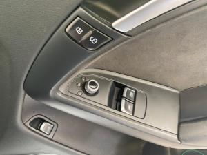 Audi A5 coupe 2.0TFSI quattro - Image 8