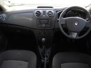 Renault Sandero 66kW turbo Expression - Image 5