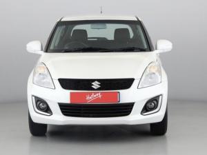 Suzuki Swift hatch 1.2 GA - Image 2