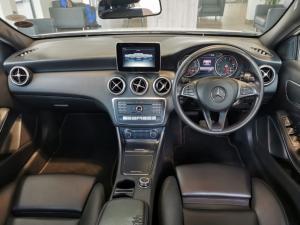 Mercedes-Benz A-Class A200 hatch Style - Image 4