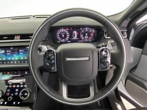 Land Rover Range Rover Velar D240 SE - Image 10