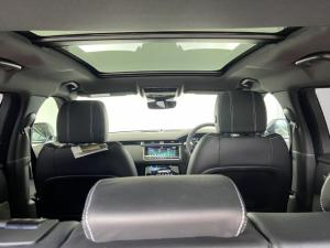 Land Rover Range Rover Velar D240 SE - Image 7