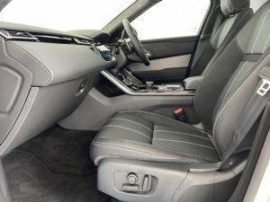 Land Rover Range Rover Velar D240 SE - Image 8