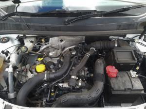 Renault Sandero 66kW turbo Stepway Expression - Image 19
