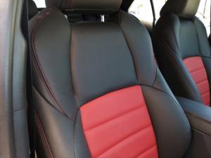 Toyota Corolla hatch 1.2T XS - Image 12