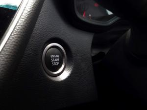 Toyota Corolla hatch 1.2T XS - Image 14