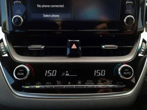 Toyota Corolla hatch 1.2T XS - Image 16