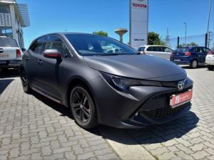 Toyota Corolla hatch 1.2T XS - Image 3