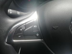 Renault Duster 1.5dCi TechRoad auto - Image 12