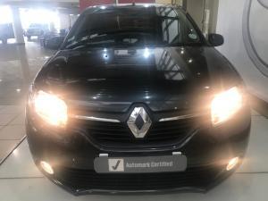 Renault Sandero 66kW turbo Dynamique - Image 2