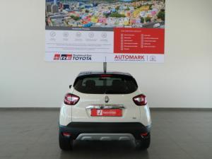 Renault Captur 88kW turbo Dynamique auto - Image 4