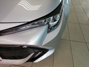 Toyota Corolla hatch 1.2T XS - Image 22