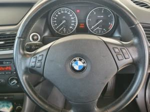 BMW X1 xDrive20d auto - Image 5