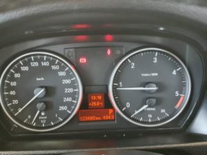 BMW X1 xDrive20d auto - Image 9