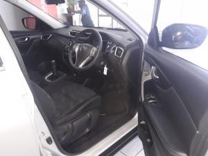 Nissan X-Trail 2.0 XE - Image 6