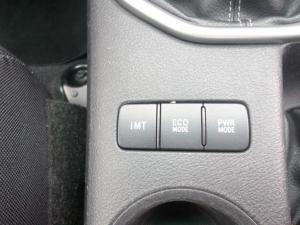 Toyota Hilux 2.8GD-6 Xtra cab Raider - Image 12