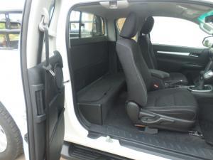 Toyota Hilux 2.8GD-6 Xtra cab Raider - Image 14