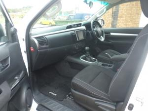 Toyota Hilux 2.8GD-6 Xtra cab Raider - Image 16