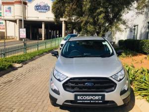 Ford Ecosport 1.5TDCi Ambiente - Image 2