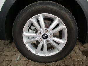 Hyundai Creta 1.6CRDi Executive auto - Image 7