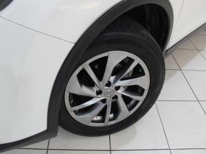 Nissan X Trail 1.6dCi LE 4X4 - Image 2