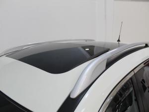 Nissan X Trail 1.6dCi LE 4X4 - Image 3