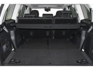 Haval H9 2.0T 4WD Luxury - Image 12