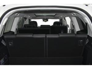 Haval H9 2.0T 4WD Luxury - Image 14