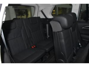 Haval H9 2.0T 4WD Luxury - Image 15