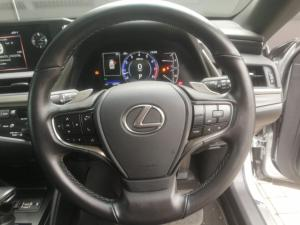 Lexus ES 250 EX - Image 15