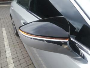 Lexus ES 250 EX - Image 9