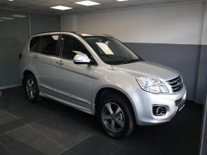 Haval H6 1.5T Luxury - Image 1