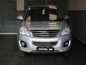 Haval H6 1.5T Luxury - Image 2
