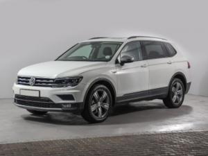 Volkswagen Tiguan Allspace 1.4 TSI T/LINE DSG - Image 1