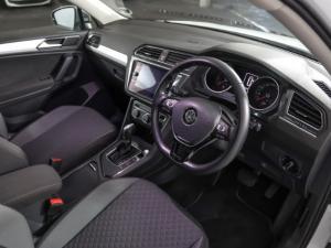 Volkswagen Tiguan Allspace 1.4 TSI T/LINE DSG - Image 4
