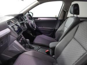 Volkswagen Tiguan Allspace 1.4 TSI T/LINE DSG - Image 8