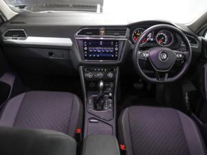 Volkswagen Tiguan Allspace 1.4 TSI T/LINE DSG - Image 9