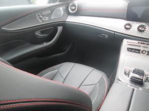 Mercedes-Benz AMG CLS 53 4MATIC - Image 10