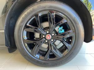 Jaguar I-Pace EV400 AWD HSE - Image 5